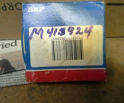 Commercial Dryer Bearing M4139214p