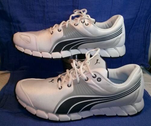 UPC 885921956182 Puma Eco Ortholite Men's Running Shoes