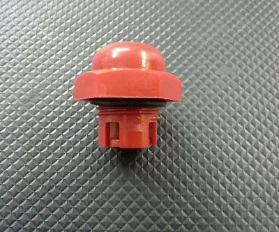 Cat Pump Pressure Washer 547961 Oil Filler Replacement Cap 2sf 3dx 3sp Pumps