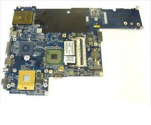 COMPAQ PRESARIO V5000 HP PAVILION DV5200 430196-001 945GM 407868-001 430198-001