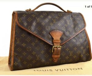 ea9fdb76b32 Authentic Louis Vuitton   Buy or Sell Women s Bags   Wallets in ...