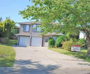 8162 TOPPER COURT Mission, British Columbia