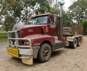 detroit series 60 engine | Gumtree Australia Free Local Classifieds