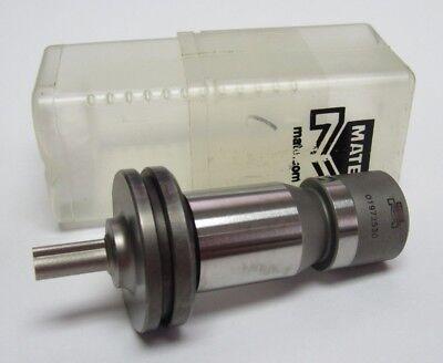 Mate 01972530 Punch Press Tool