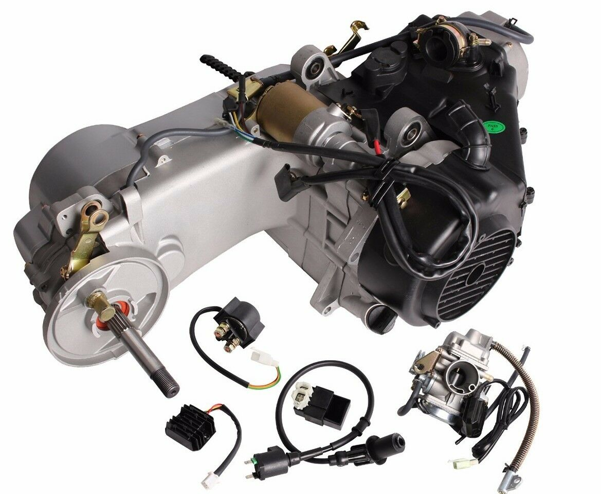 Coolster Atv 125cc Engine Diagram also Index php further Baja 90 Atv Wiring Diagram together with Two Wheeler Spare Parts further 365878 110cc Chinese Quad. on taotao engine diagram