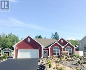 39 FIR Avenue Salmon River, Nova Scotia