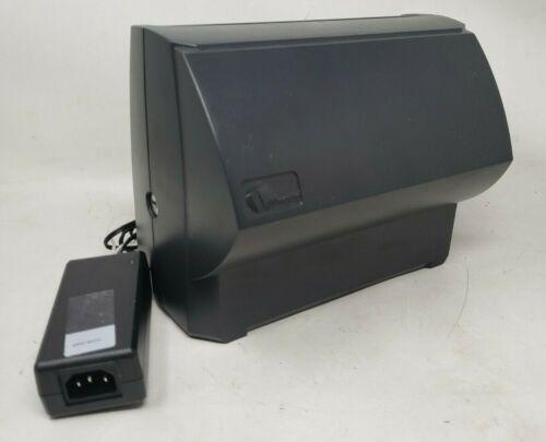 Telequip - T-Flex Coin Dispenser