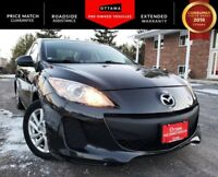 2012 MAZDA 3                                   *****LOW KMS***** Ottawa Ottawa / Gatineau Area Preview