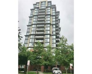 1404 11 E ROYAL AVENUE New Westminster, British Columbia