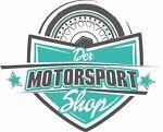 Der Motorsport Shop