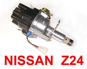 nissan z24 car truck parts ebay