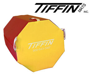 Tiffin-Octagon-Skill-Shape-25-x-30