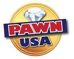 usapawn-2012