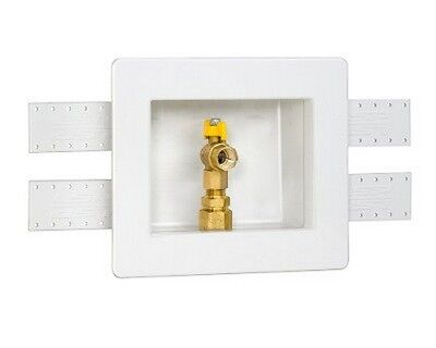Flashshield Xr3outletbox-fr11 34 Firestop - Outlet Box Kit