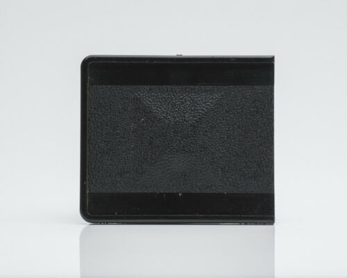 Hasselblad Camera Dark Slide Holder A12 A24 500 CM
