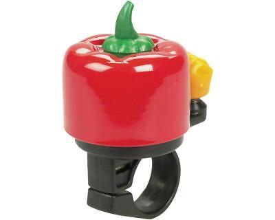 B69 Yellow capsicum Bell gobike88 Yellow pepper