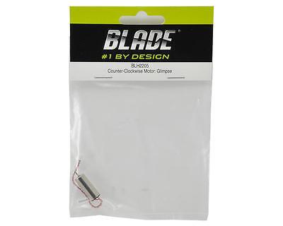 Blade Compteur Clockwise Moteur pour Blade Glimpse Nano QX2 FPV Quad RTF BLH2205