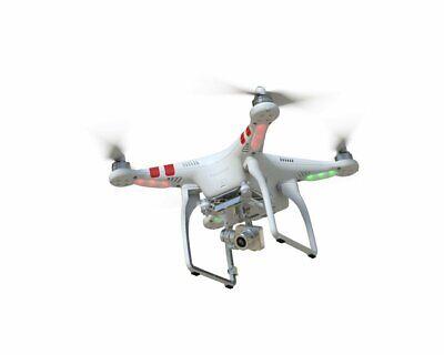DJI P3-STANDARD Phantom 3 Standard Drone