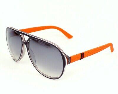 Gucci Designer Sunglasses GG1065/S 4UT/IC
