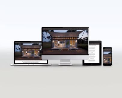 Professional Website Designer