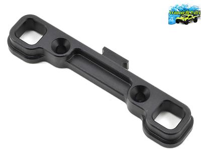 Tekno RC 5730 V2 Adjustable Hinge Pin Brace Set SCT410 EB48SL