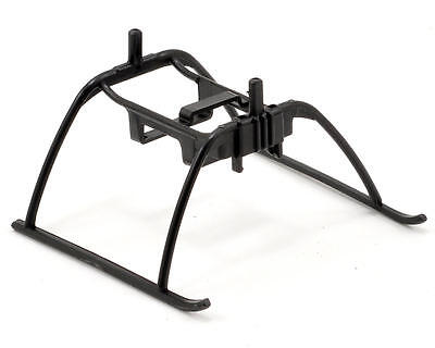 Efite Blade Scout CX Helicopter Landing Skid w/Battery Mount BLH2722 (Cx Helicopter)