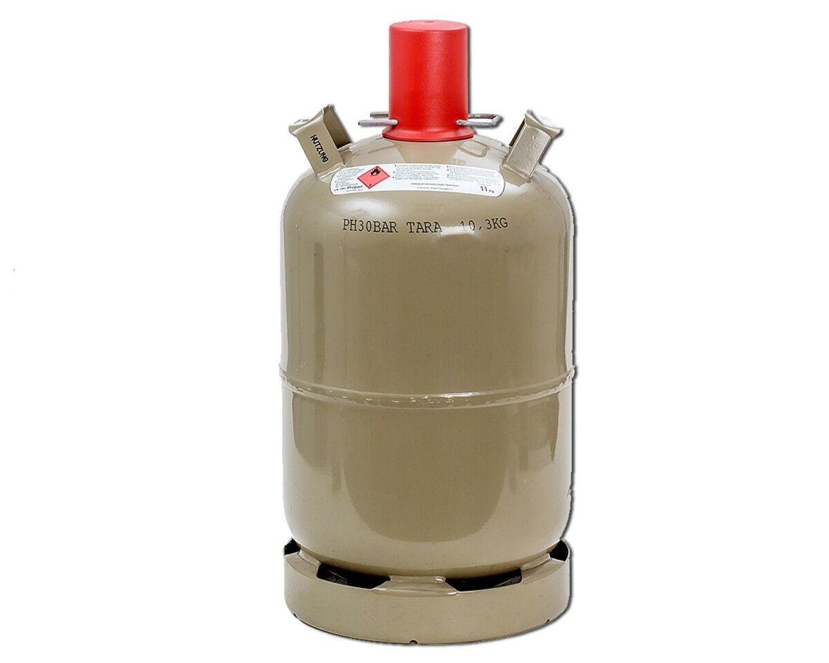 Enders Gasgrill Gasflasche : Gasflasche kg kg kg online kaufen vergleich
