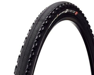 Challenge Gravel Grinder Race Clincher 120 Tpi Black 700X38c   700X33c Adventure