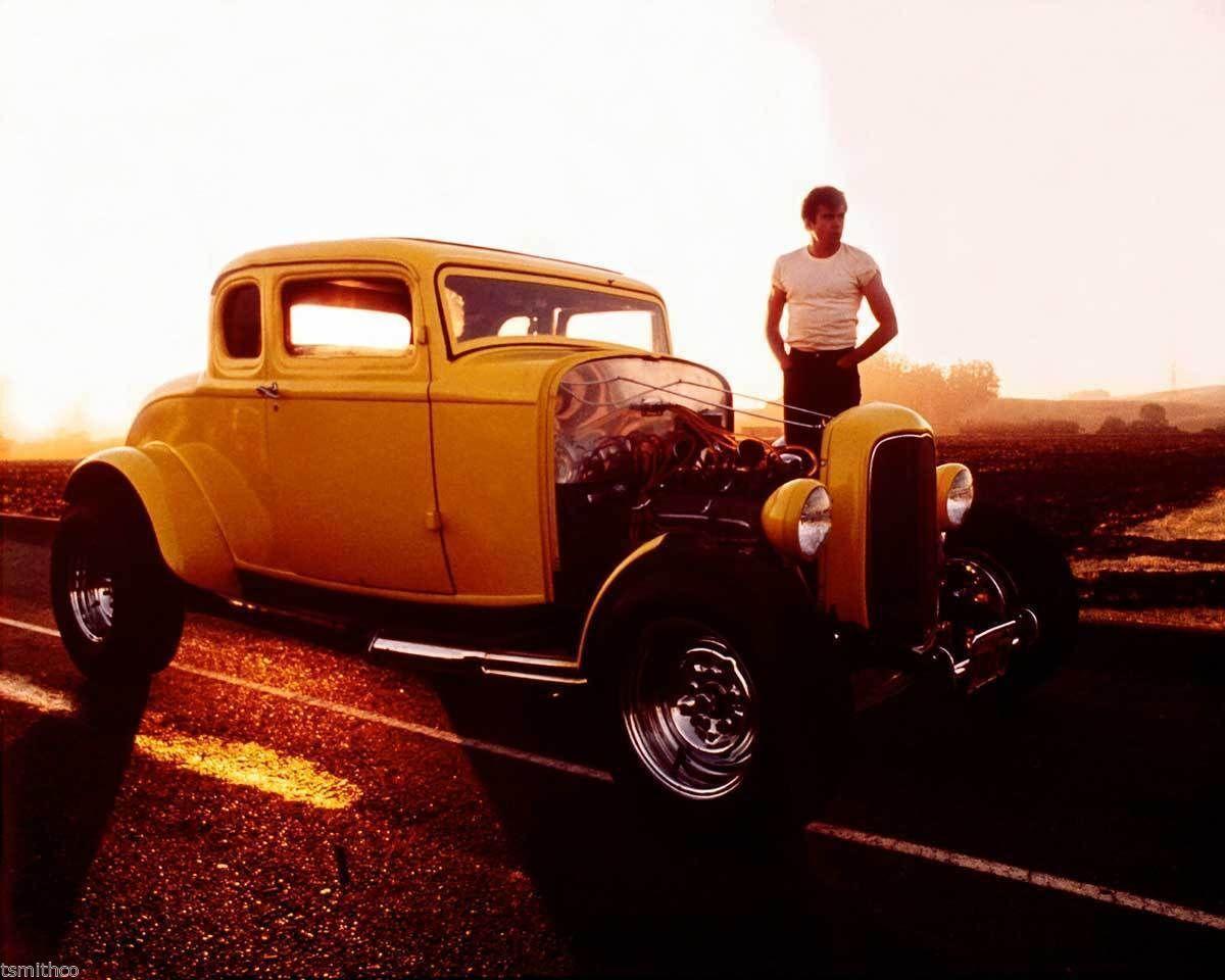 21 Coolest Movie Cars - No.11 | eBay