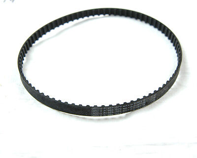 Cincinnati Timing Belt 09449 Gates For Cincinnati Tool Grinder H-1-3-1