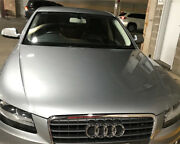 Very low km audi a4 35000 km Penrith Penrith Area Preview