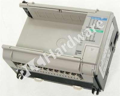 Allen Bradley 1764-28bxb Series B Micrologix 1500 Base 24vdc 166 Qty