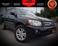 2006 TOYOTA HIGHLANDER                         *****LIMITED***** Ottawa Ottawa / Gatineau Area Preview