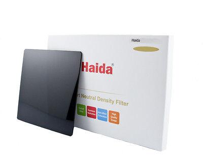 Haida Graufilter 83mm x 95mm (ND 3.0 1000x) - Kompatibel mit Cokin P