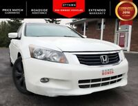 2009 HONDA ACCORD                                  *****WOW***** Ottawa Ottawa / Gatineau Area Preview