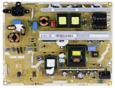 "Samsung 51"" PN51E490 BN44-00509A Plasma Power Supply Board Unit Motherboard"