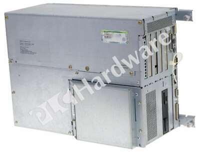 Siemens 6av7812-0bb11-2ac0 6av7 812-0bb11-2ac0 Panel Pc 877 No Touch Keyboard