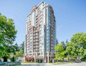 302 5775 HAMPTON PLACE Vancouver, British Columbia