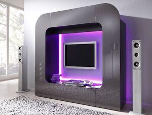 Mobile-Soggiorno-Porta-TV-Carpi-con-luci-a-LED-RGB