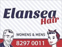 Elansea Mobile hair & Make- up Services Adelaide CBD Adelaide City Preview