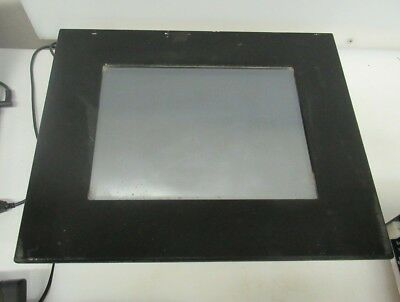Automation Direct Touchscreen Fpm-120ts01-00461