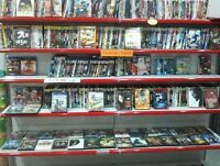 Film Dvd Stock Da 62 Pezzi -  - ebay.it