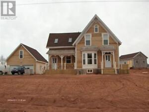 1275 Fountain Road New London, Prince Edward Island