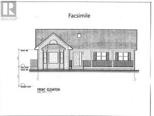 Lot 706 71 Lonetree Lane Beaver Bank, Nova Scotia