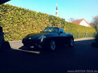 Fiat Barchetta 183 1.8 16V Test