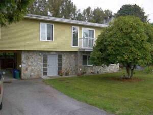 32839 12 AVENUE Mission, British Columbia