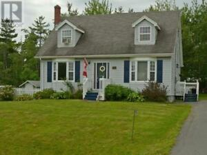45 Shamrock Lane Enfield, Nova Scotia