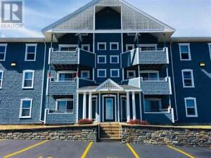 #622 30 Hammonds Plains Road Bedford, Nova Scotia