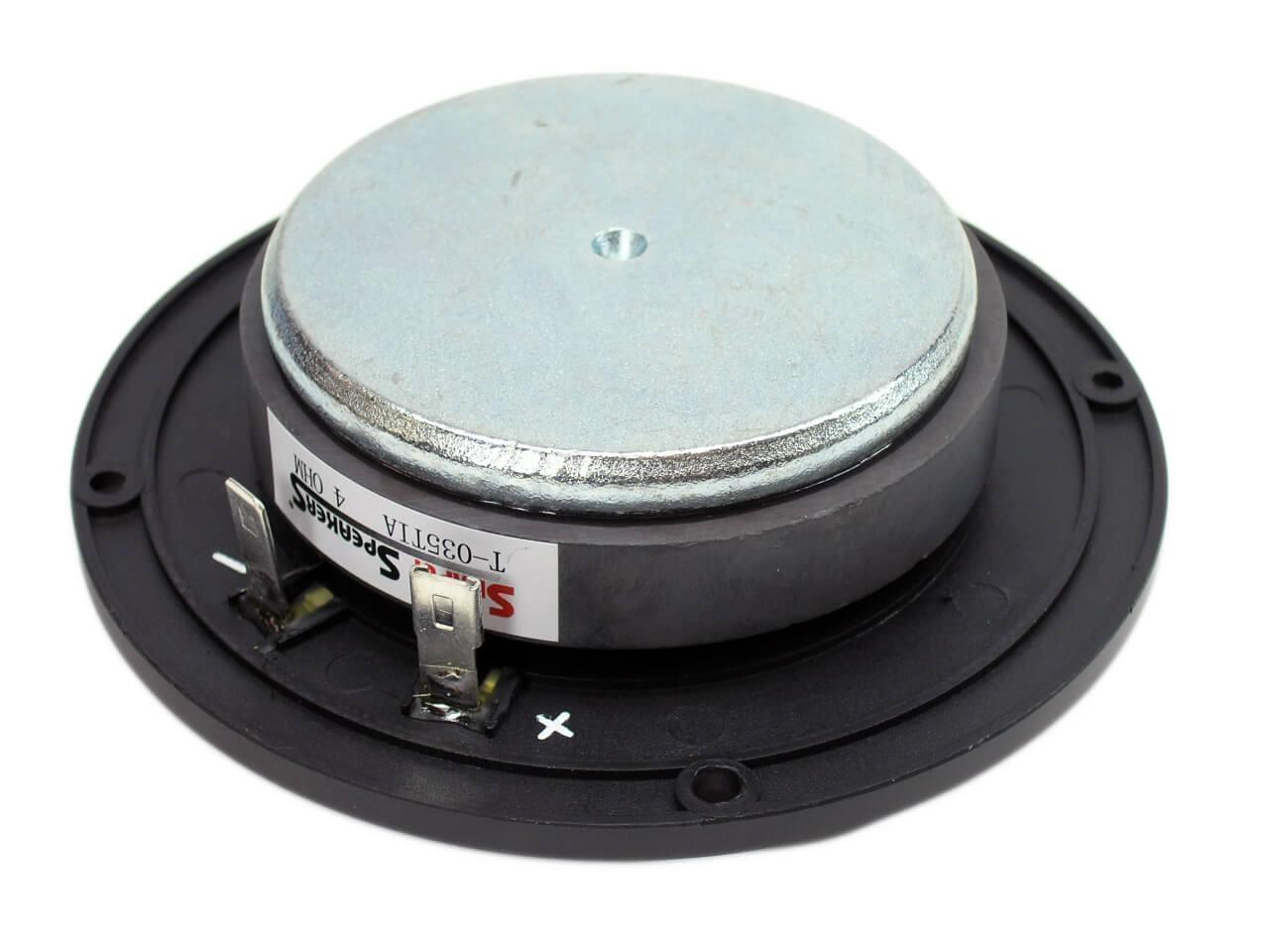 Jbl L100t3 Wiring Diagram Change Your Idea With Loudspeaker Diagrams Rh 28 Shareplm De L100t 4412a