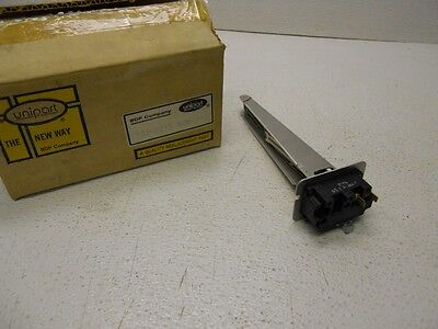 Bryant Unipart P331-2215 Limit Switch